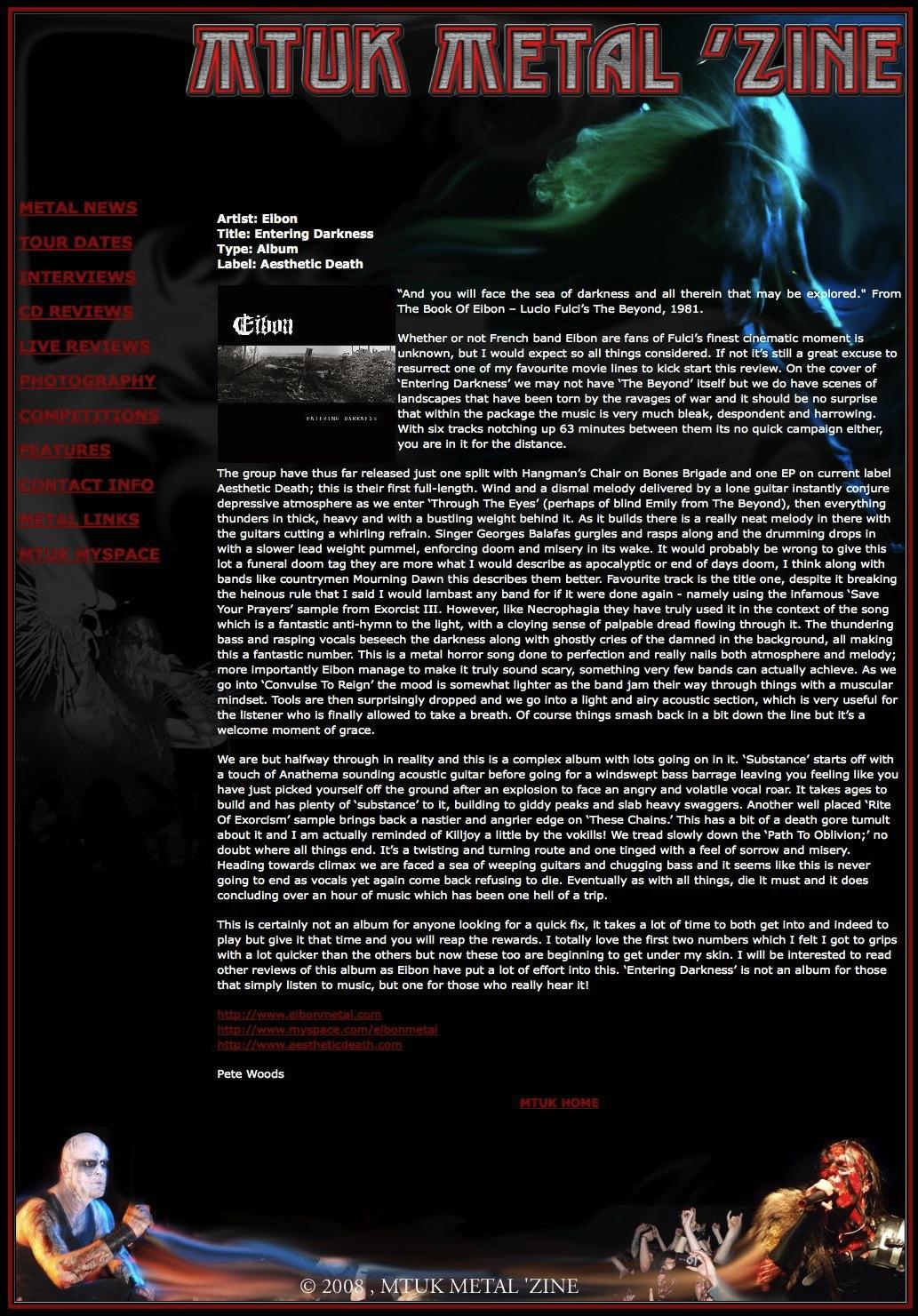 mtuk-cd-review-eibon_12774153274561