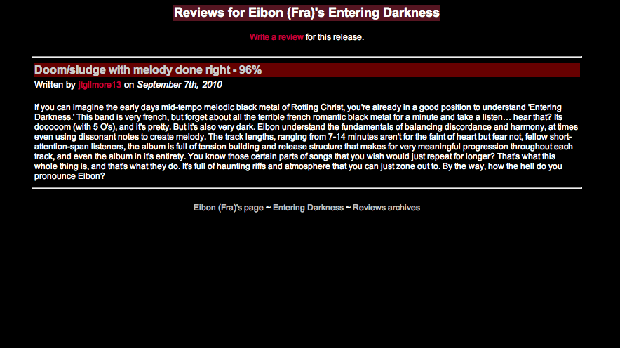 eibon-entering-darkness-metal-archives